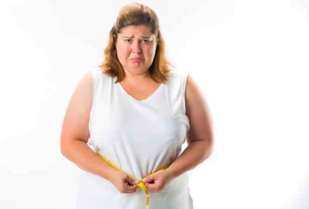 What Are the Causes of Stubborn Fat?