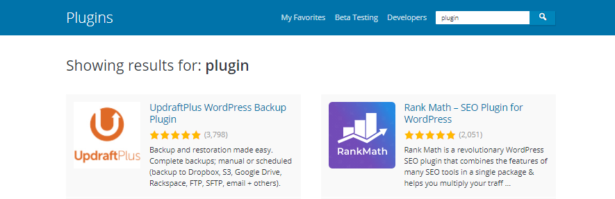 Complete WordPress guide for beginners | WordPress Plugins