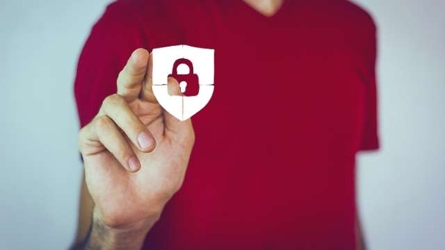 How to Reinstall Trend Micro Security for Windows?