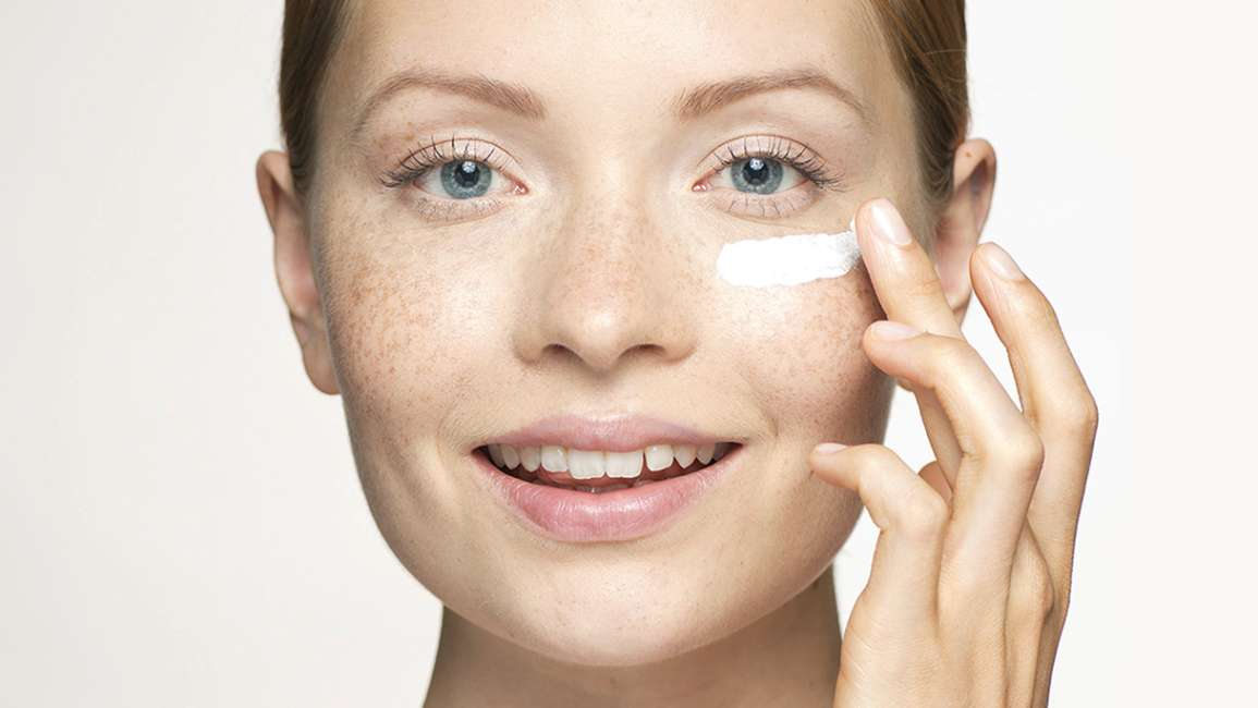 Use These 6 Skin Radiance-Boosting Tricks