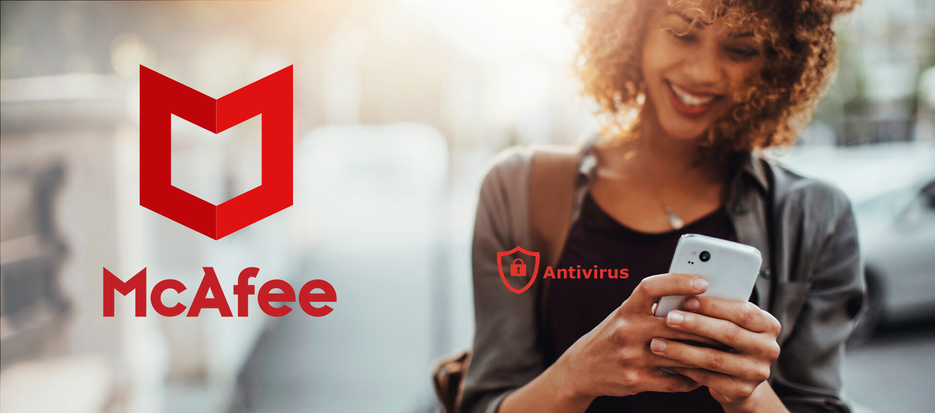 Mcafee.com/activate USA | Activate Mcafee with Product key