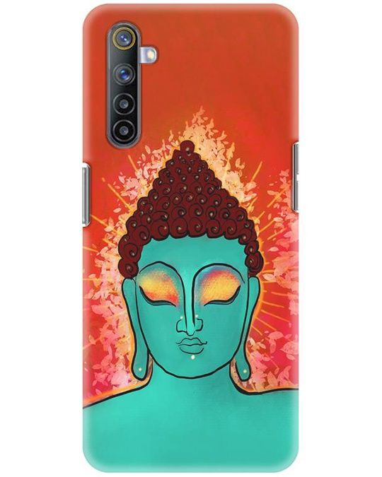Reasons to Get Your Realme 6 Mobile Cover Online