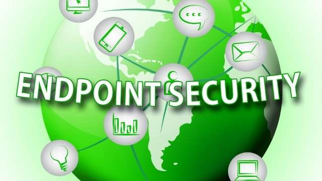 Kaspersky Endpoint Security Cloud Review