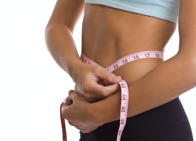 LOSE WEIGHT IN A HEALTHY AND LASTING WAY: THE SIMPLE STEPS TO TAKE