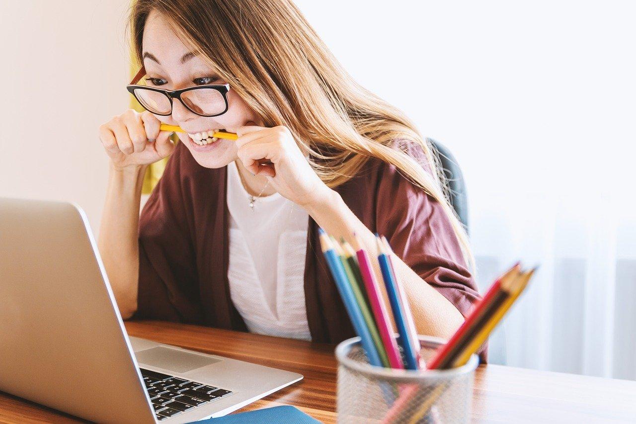 Steps to Use Online Algebra Calculator Tool