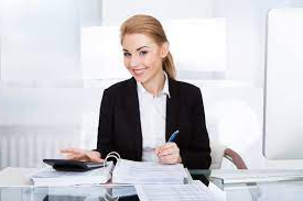 Certified Business Accountant Firms