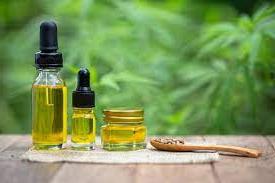 l Skin Care Oils